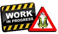 work-in-progress.png