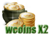 wcoins2.png