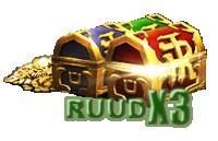 ruudx3.png