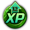 XPx2.png