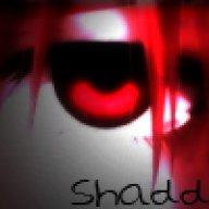 Shadd