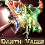 .:DarthVader:.